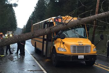 24 Hour Roadside Assistance Pierce County